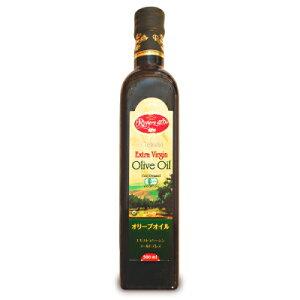 アリサン チュニジア産エキストラバージン オリーブオイル500ml《あす楽》