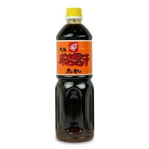 ベル食品 成吉思汗たれ 1L