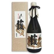 白扇酒造純米大吟醸花美蔵馥720ml【にっぽん津々浦々】
