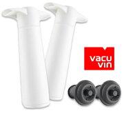 VACUVINバキュバンブリスターパックV-15×2個(ポンプ2個、ストッパー2個)【にっぽん津々浦々】