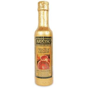 フードライナー アルドイノ EXV オリーブオイル フルクトゥス ブラッドオレンジ風味 250ml《あす楽》