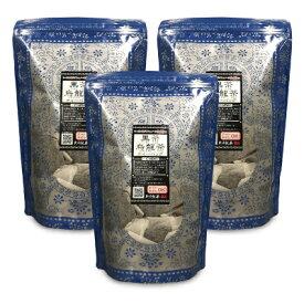 《送料無料》久順銘茶 黒茶烏龍茶 [ 5g×100P ] × 3袋 ティーバッグ Tokyo Tea Trading