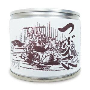 山清 特別栽培小豆 つぶあん 6号 245g