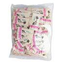 《送料無料》玉露園食品工業 梅こんぶ茶 2g×100袋