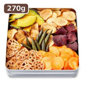 ヨコノ食品 日本の野菜 極 270g