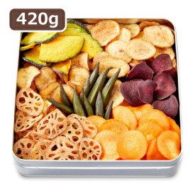 【マラソン限定!最大2,000円OFFクーポン】《送料無料》ヨコノ食品 日本の野菜 極 420g