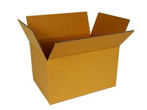 段ボール箱 120サイズ 梱包用 輸送用 A式 みかん箱タイプ 20枚セット K-6 オリジナル製品