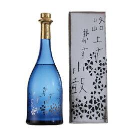 【小鼓】路上有花 葵(ろじょうはなあり あおい) 720ml 父の日 日本酒 ギフト
