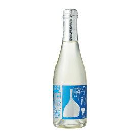 【丹波小鼓】美白酵酒 360ml