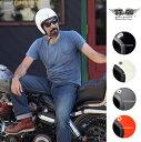 装飾用ヘルメット 500-TX スモールジェットヘルメット スタンダード XS,S,ML,XLXXL