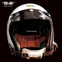 装飾用ヘルメット レジスタル ジェットヘルメット ホワイト SM,LXL