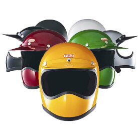 TT&CO. トゥーカッター SG/DOT スタンダード フルフェイスヘルメット ビンテージ フルフェイス SG/PSC/DOT M/Lサイズ 58-59cm レトロ クラシック 旧車 カフェレーサー
