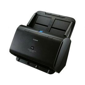 【送料無料】 キヤノン CANON ドキュメントスキャナー imageFORMULA ブラック DR-C230 [A4サイズ/600dpi/USB/コンスーマ向け]