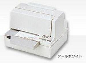 エプソン [TM-U590] レシートプリンター TM-U590(9ピンシリアルインパクトドットマトリクス/シリアル/オリジナル+4枚/クールホワイト)