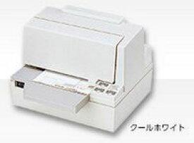 エプソン [TM-U590P] レシートプリンター TM-U590P(9ピンシリアルインパクトドットマトリクス/パラレル/オリジナル+4枚/クールホワイト)