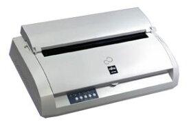 富士通 [FMPR3020] FMPR インパクトプリンター FMPR3020(ワイヤドットマトリックス/USB/パラレル/ラウンド型/136桁/原本+4枚)