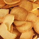 【送料無料】【訳あり】固焼き 豆乳おからクッキープレーン約100枚1kg