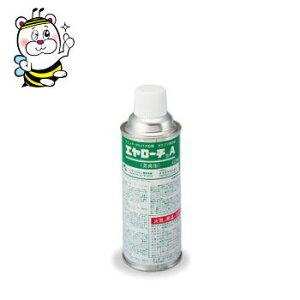 ゴキブリ駆除 殺虫剤 エヤローチA 420ml