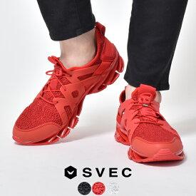 スニーカー メンズ 白 おしゃれ 人気 ハイテクスニーカー 韓国 厚底 スリッポン ローカットスニーカー カジュアルシューズ ランニングシューズ ウォーキングシューズ ブラック レッド ホワイト 黒 赤 白 男性の 紳士靴 ファッション 靴 シューズ 2019 秋 冬