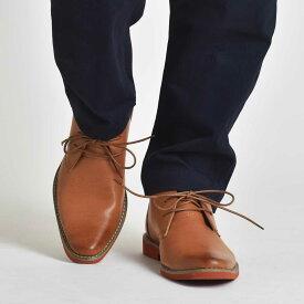 チャッカブーツ メンズ ショートブーツ 靴 メンズ靴 ブーツ SVEC シュベック 革靴 皮靴 男性の 紳士靴 スウェード カジュアルシューズ カジュアルブーツ 黒 ブラック 茶色 ブラウン 紺 ネイビー シンプル おしゃれ 大人 きれいめ 2019 春 夏