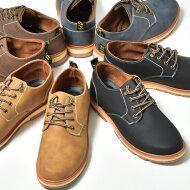 オックスフォードシューズメンズレースアップカジュアルシューズ紐靴ブラック黒ブラウンダークブラウン茶系ネイビー紺男性用メンズシューズ2019春夏