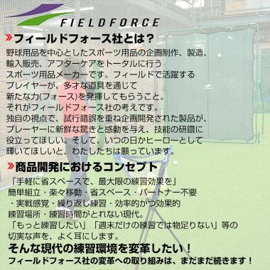 インドア・テニス用ネット室内用硬式・ソフトテニスボール対応お部屋屋内ラッピング不可FBN-1613SNN