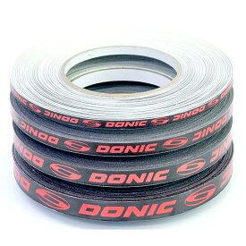 DONICロゴテープ50M 12ミリ