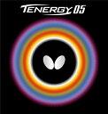 テナジー・05