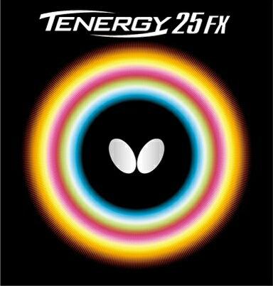 テナジー・25・FX