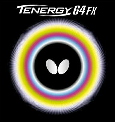 テナジー・64・FX