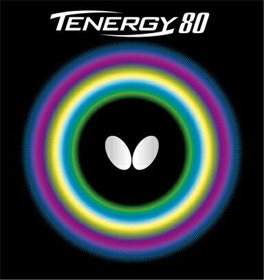 テナジー・80