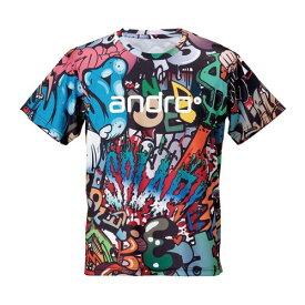 フルデザインシャツ B+