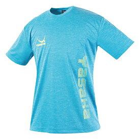 ロゴにゃんこTシャツ