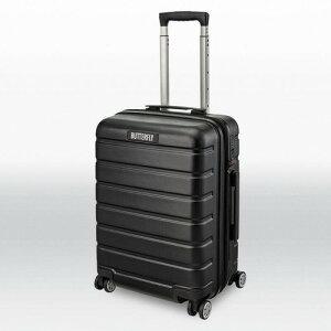 フォルドア・スーツケース