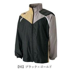 ★超特価★ 40%OFF アクティブウォーマーシャツ 62JE4522