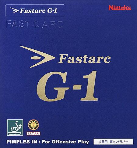 ファスターク G-1