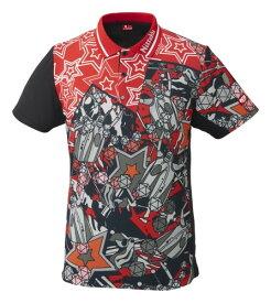 ★超特価コーナー★ミラボシャツ