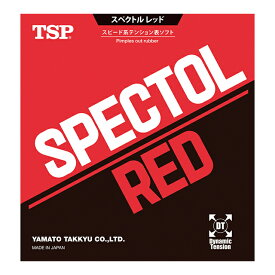 ★50%OFF★スペクトルレッド