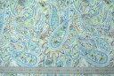 8227(カラー003)プリント裏地(ユーロデザインシリーズ・カスミア)