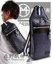 "【P10倍】送料無料 SF-0198「森野帆布」×「SIGNALFLAG」 ""NAVY SERIES""ボディバッグ 日本製 MADE IN JAPAN 帆布 キャンバス 防水送料…"