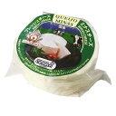 フレッシュチーズ 手作り ミナスチーズ 240g ビルミルク Vilmik【冷蔵便】