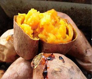安納芋 15kg 送料無料 種子島 冷凍 レンジ対応袋入り(500g×30袋) 焼き芋 サツマイモ