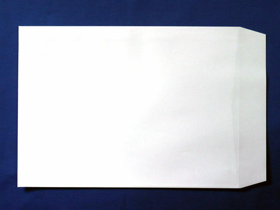 角2封筒 白菊100g 中貼/500枚