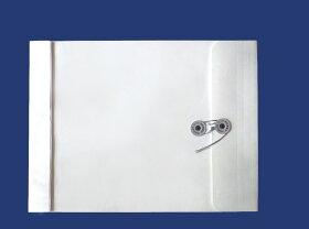 保存袋角2ホワイト120玉付