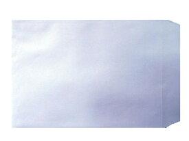 角2封筒 スカイ100g L貼/ 100枚 ☆小ロット
