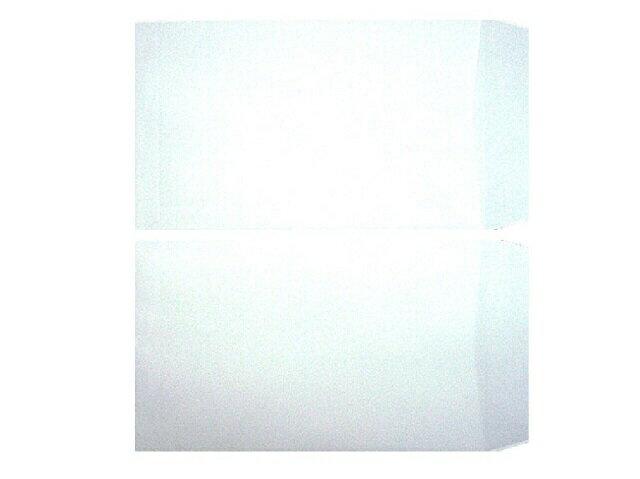 給料袋(枠なし)ホワイト80g L貼 1,000枚