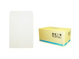角1封筒 白菊100g /500枚 【smtb-k】【w1】