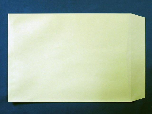 角2封筒ウグイス85gL貼/500枚