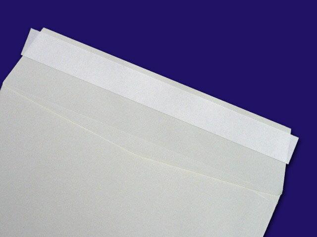 長3封筒 テープ付 ソフトグレー80g L貼 1,000枚