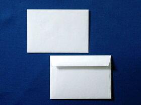 洋封筒YS2ソフトホワイト枠なし